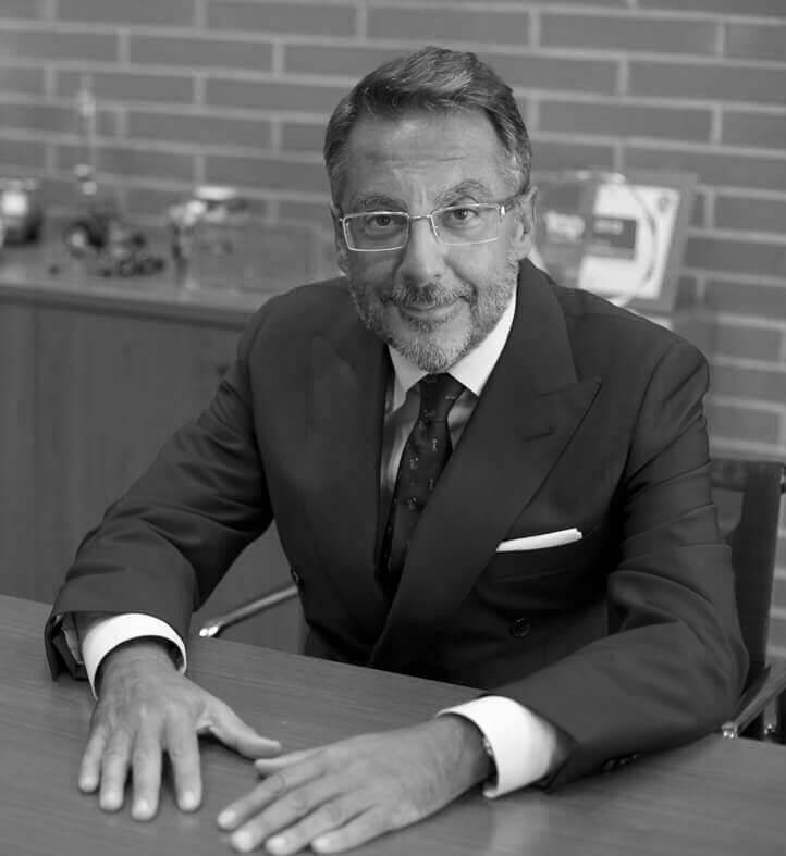 Giancarlo Campri