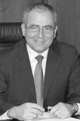 Franco Fogacci