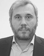 Massimo Vai