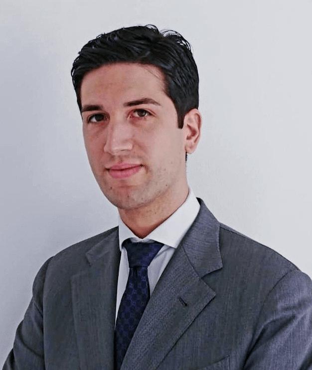 Luca Cimatti