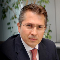 Cristian Fabbri